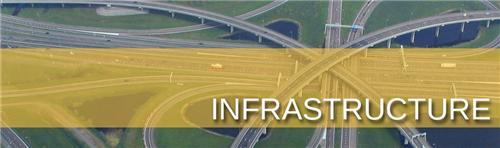 Infrastructure Companies in Sonepat