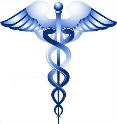 http://im.hunt.in/cg/sonipat/City-Guide/m1m-medical.jpg