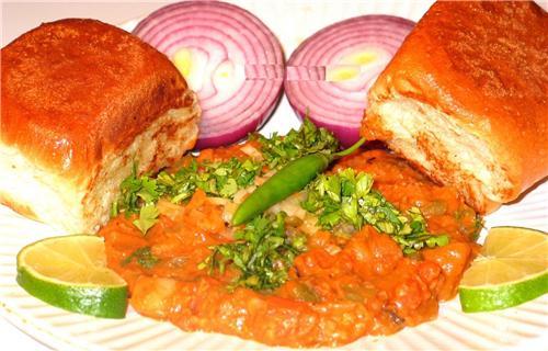 Eat in Sonepat