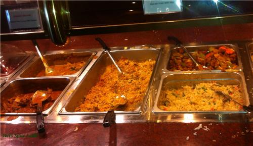 Catering Services in Sonipat