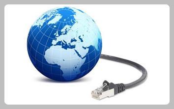 Broadband in Surat