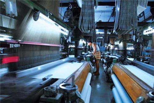 Companies in Surat
