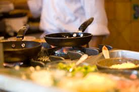 Cooking Classes in Surat