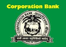 Corporation Bank Branches in Surat