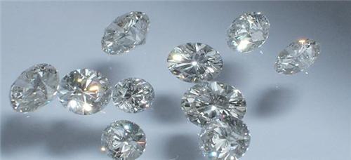Surat Diamond Industry