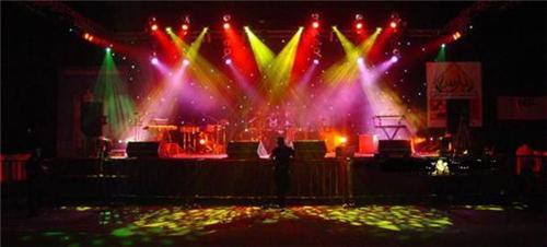 Event Management Companies in Surat