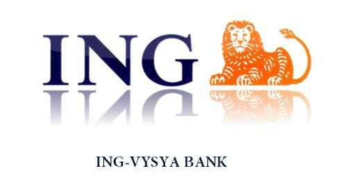 ING Vysya Bank Branches in Surat