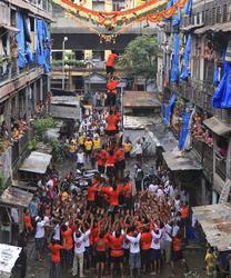 Modhera Festival