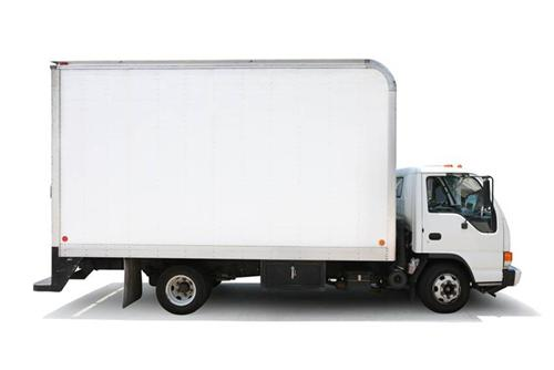 Logistic services in Surat