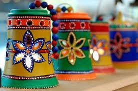 Handicrafts in Surat