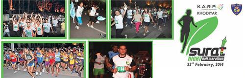 Surat Marathon