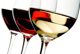 Wine Shops in Surat