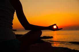 Yoga in Surat