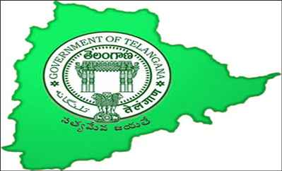 http://im.hunt.in/cg/tel/About/Administration/m1m-telangana-map.jpg