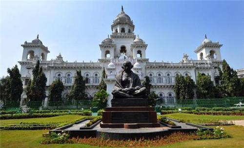 Telangana Legislative Assembly