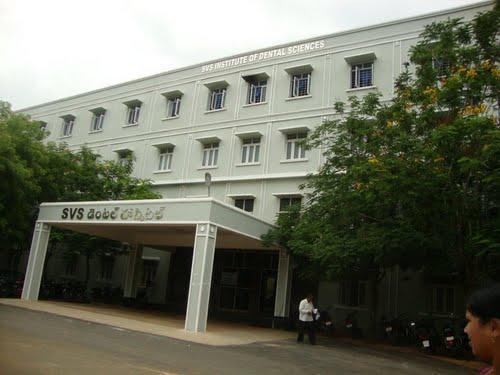 Hospitals in Mahabubanagar