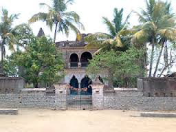 Heritage Monuments in Telangana