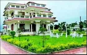 Ankapur in Telangana