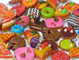 Bakeries in Adilabad