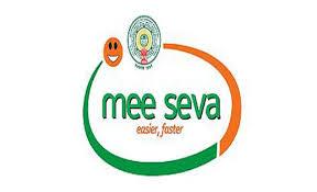 Mee Seva in Bellampalle