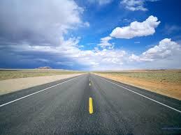 Roadways in Bellampalle