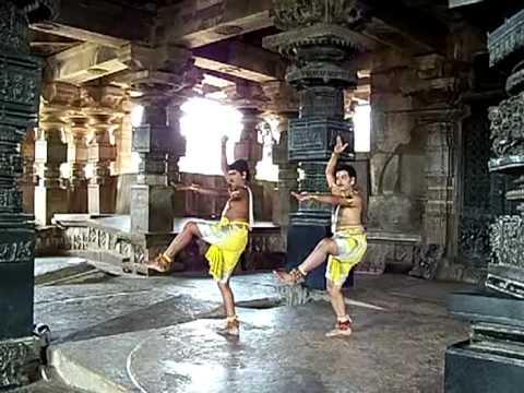 Culture of Bhadrachalam