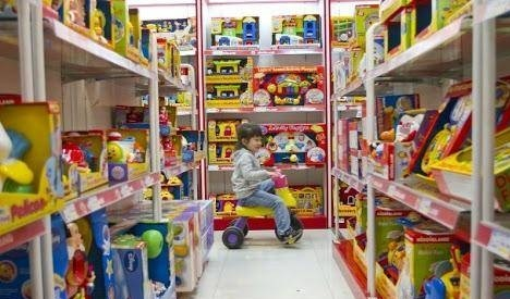Gift Stores in Bhainsa