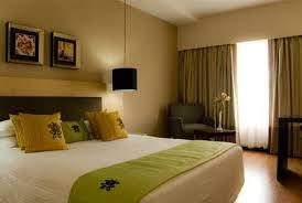Hotels in Bodhan