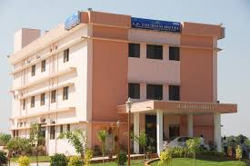 Hotels in Gadwal