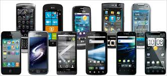 Mobile repair and service in Huzurnagar