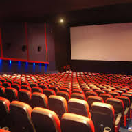 Movie Halls in Huzurnagar