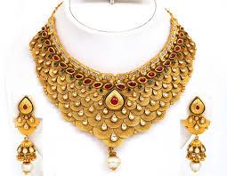Jewellery Stores in Jagtial