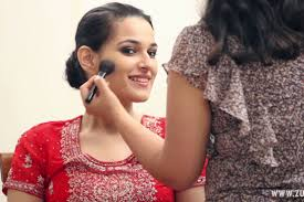 Beauty Parlours in Kamareddy
