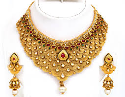 Jewellery Stores in Kamareddy