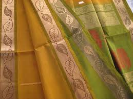 Textile Stores in Kamareddy