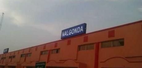 Nalgonda Transportation
