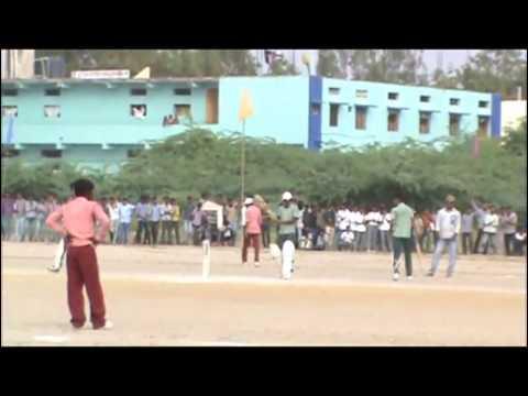 Sports in Narayanpet