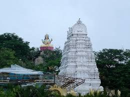 Tourist Places in Nirmal