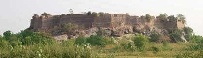 Tourist Attractions in Nirmal
