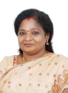Telangana Governor