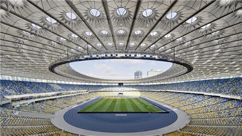 Dadaji Konddev Stadium