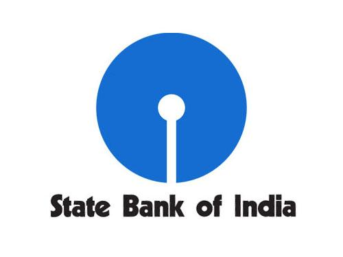 State Bank of India in Thane