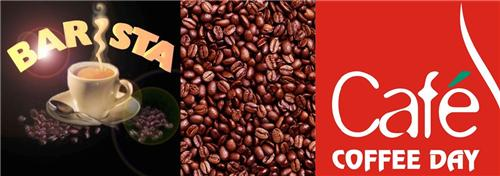 Coffee shops in Thane