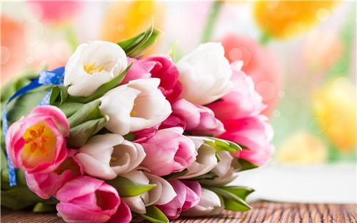 Florists in Thane