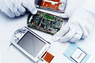 Mobile Repair in Thane