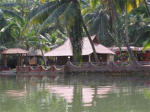 edayar island