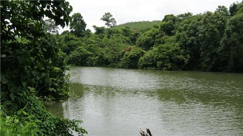 One Day Trips Thiruvananthapuram to Thenmala