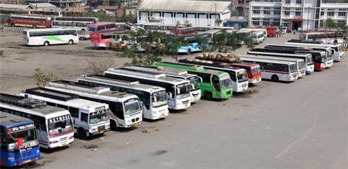 Tinsukia buses