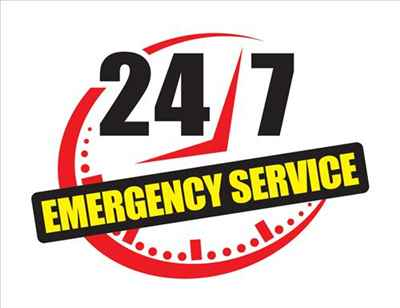 Emergency Services in Tinsukia