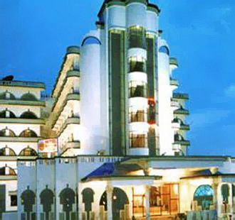 Accommodation in Tirupati